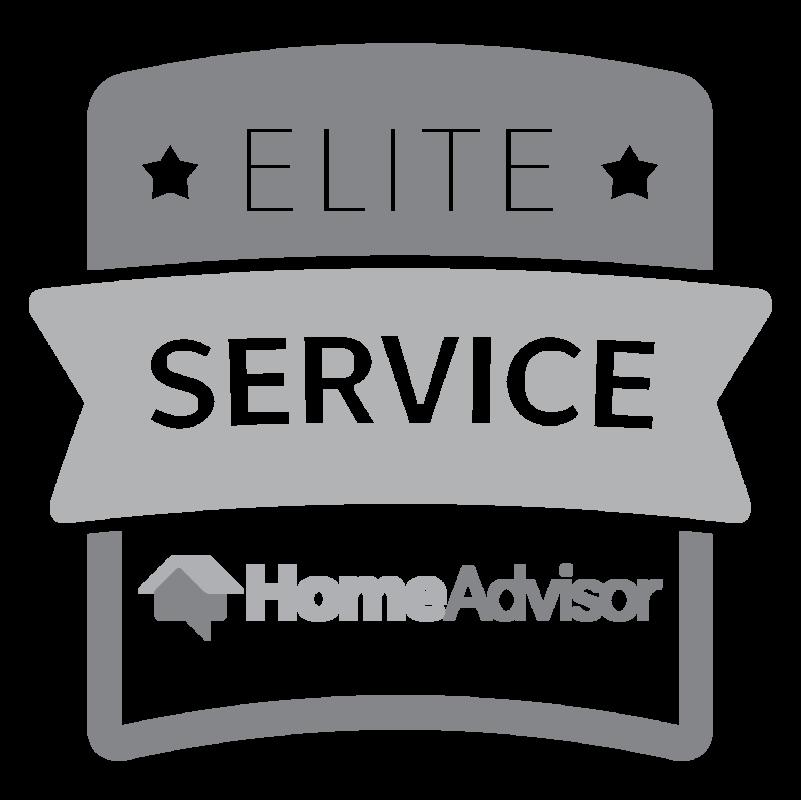 sheegog-seals-homeadvisor-elite-homeadvisor-elite_orig