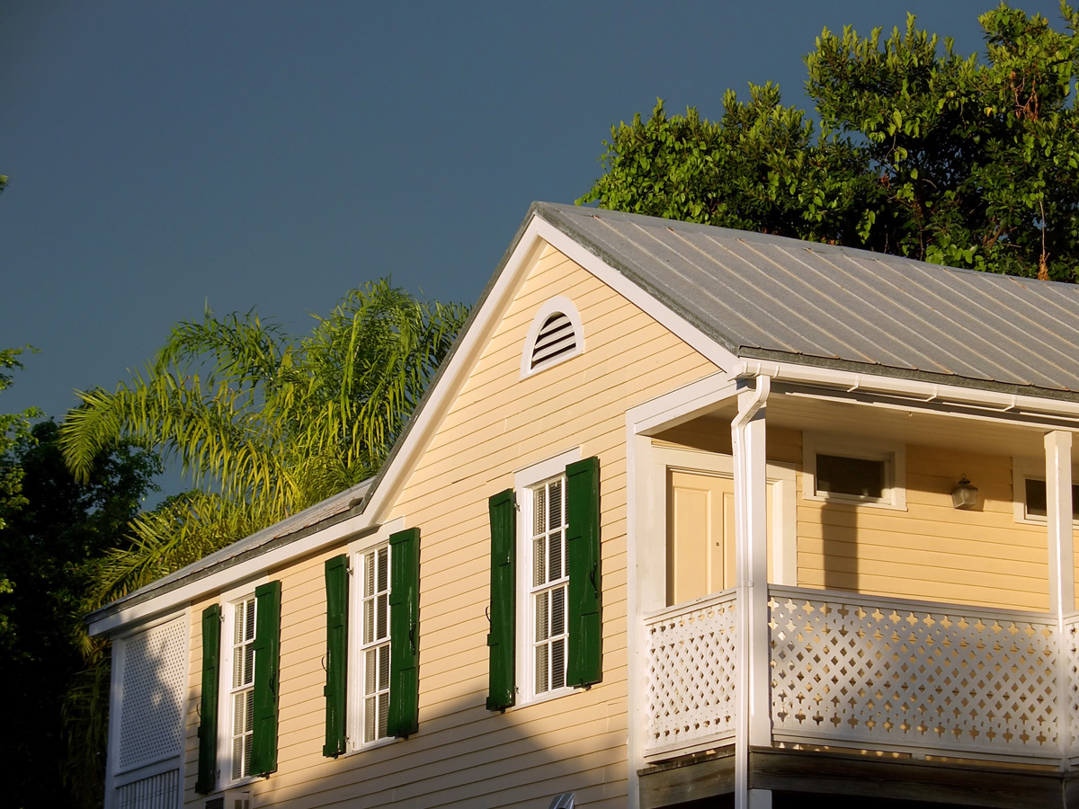 10 Tips On Filing Roof-related Insurance Claims