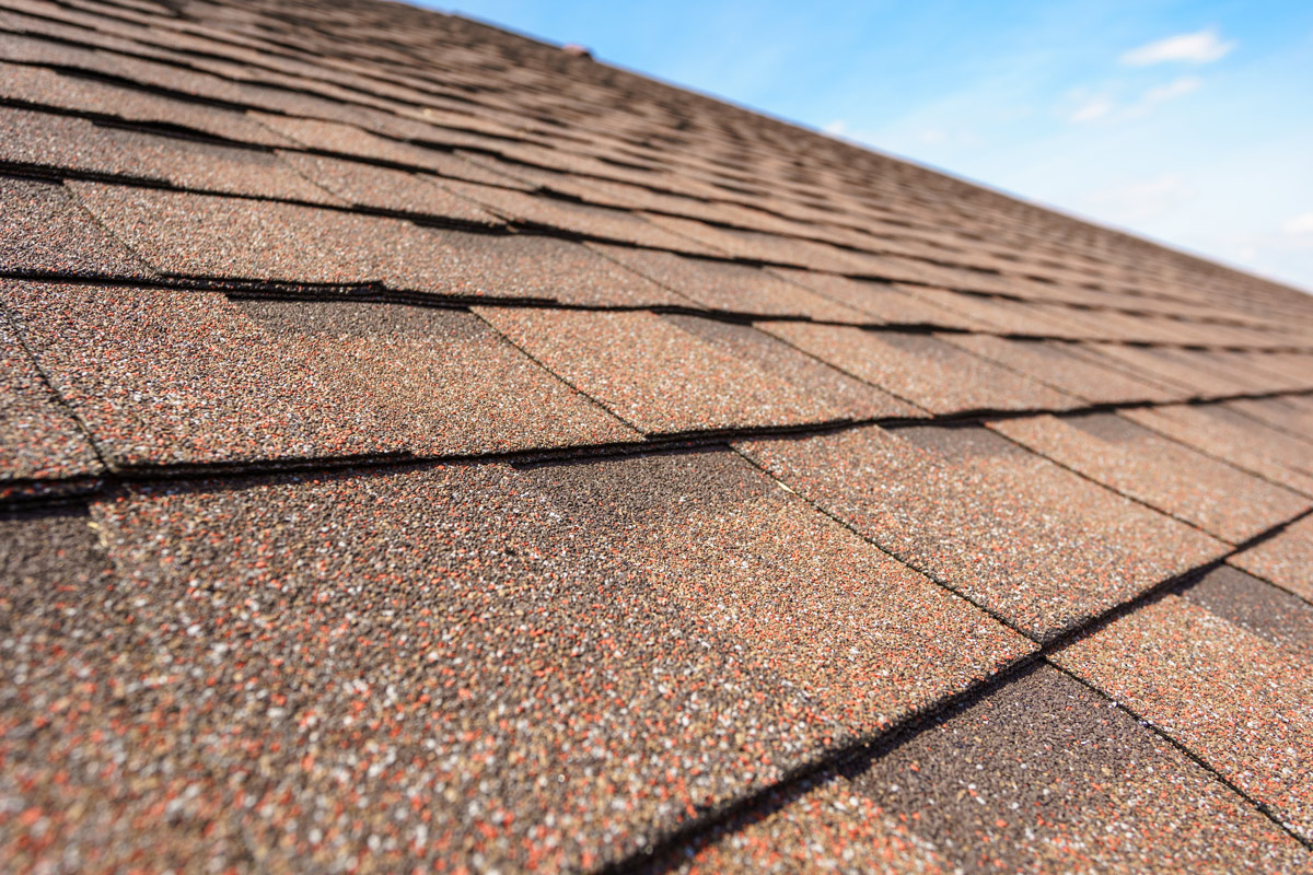 Key Factors Impacting the Lifespan of Your Roofing