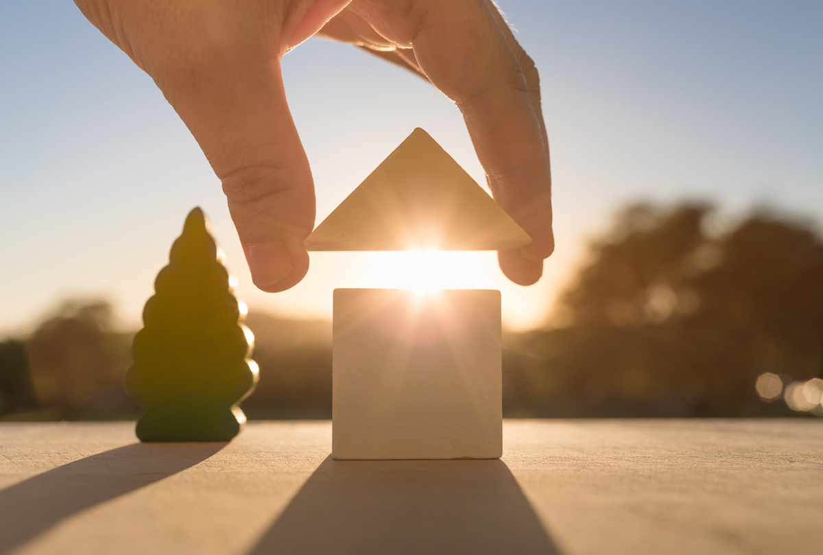 The 5 Most Important Roof Replacement Tips