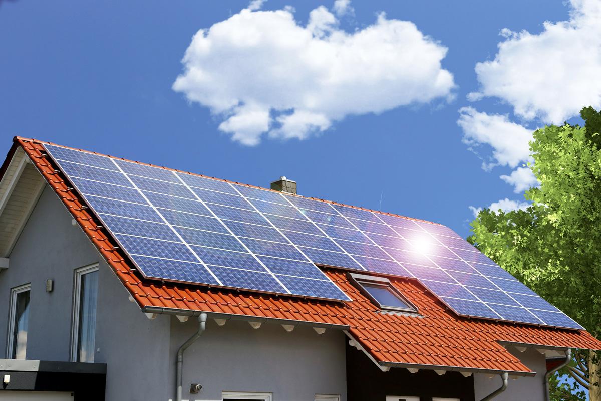The Solar Installation Process: Understanding the Basics