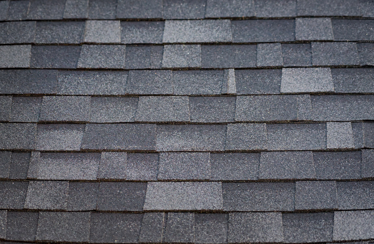 10 Key Decision Points Impacting Roof Replacement