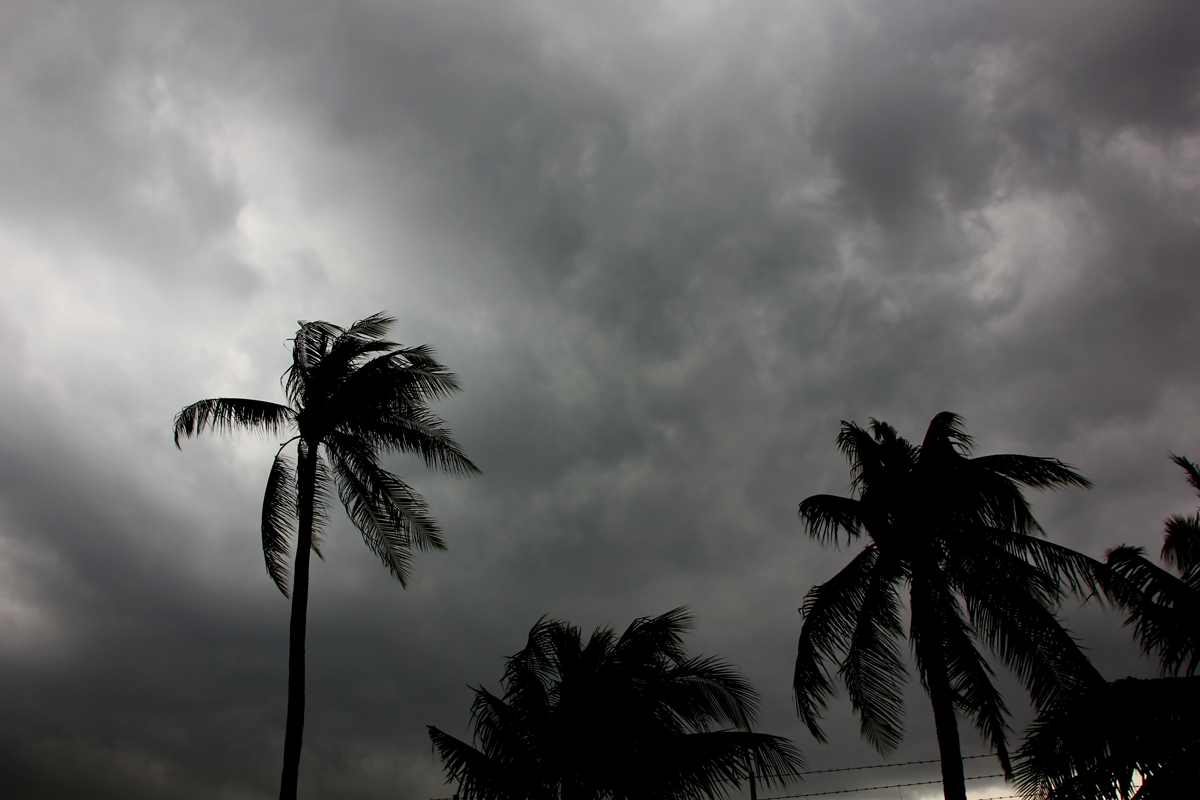 How Florida Weather Can Affect Your Roof