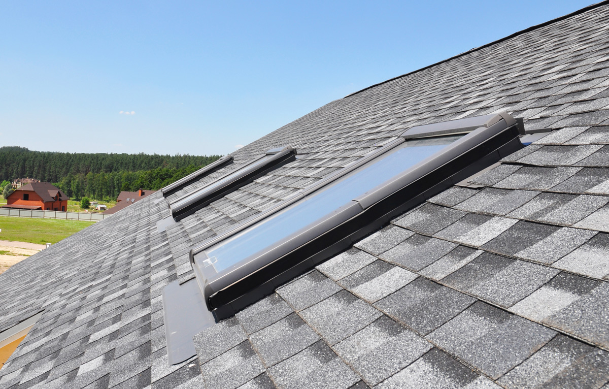 Can Roofing Shingles Fail Prematurely?
