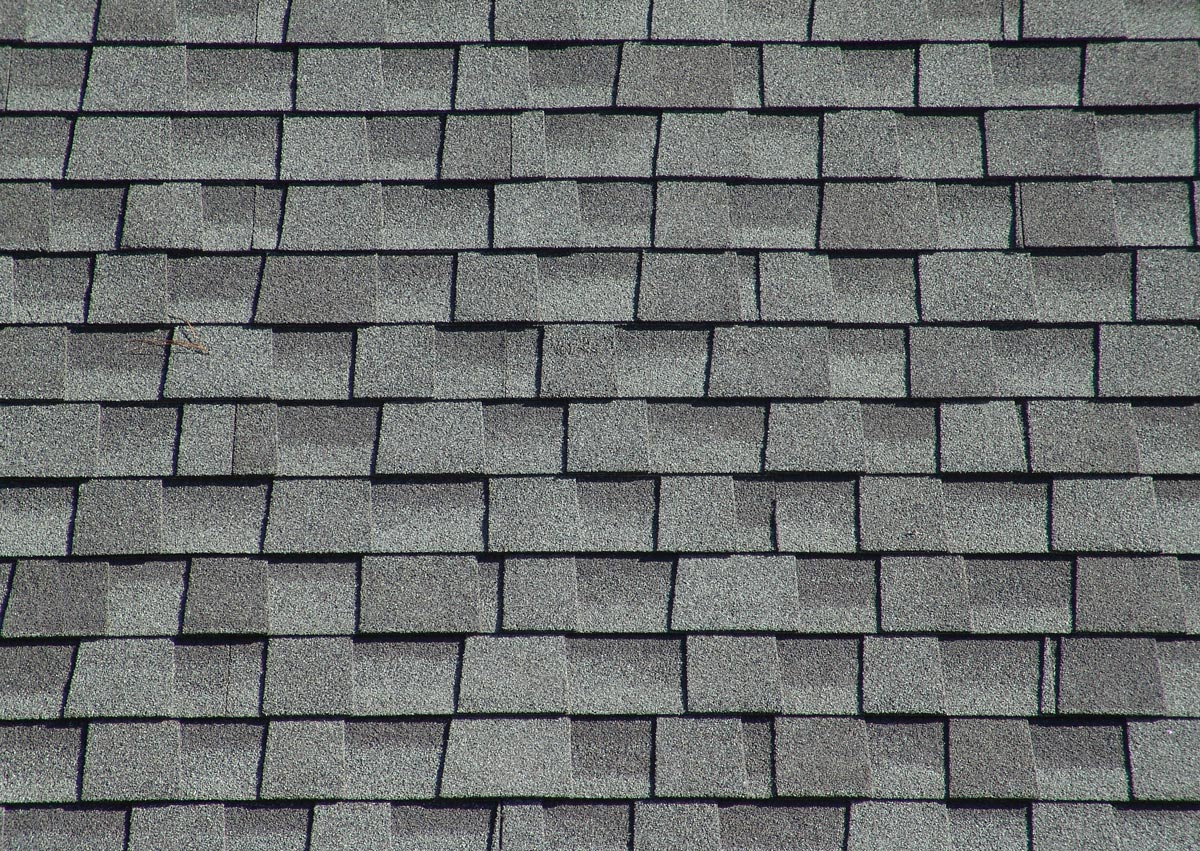 7 Long-term Benefits of Timely Roof Replacement