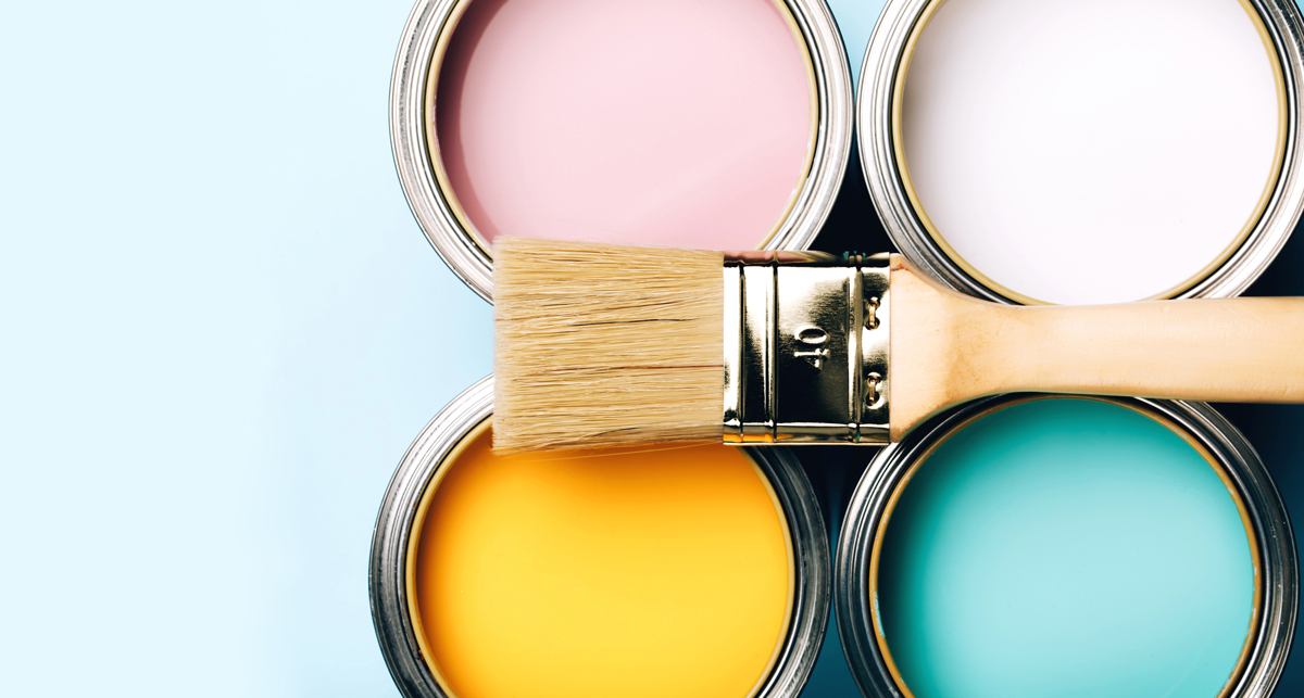 """7 Ways To Make Your Home Renovations """"Pay Dividends!"""""""