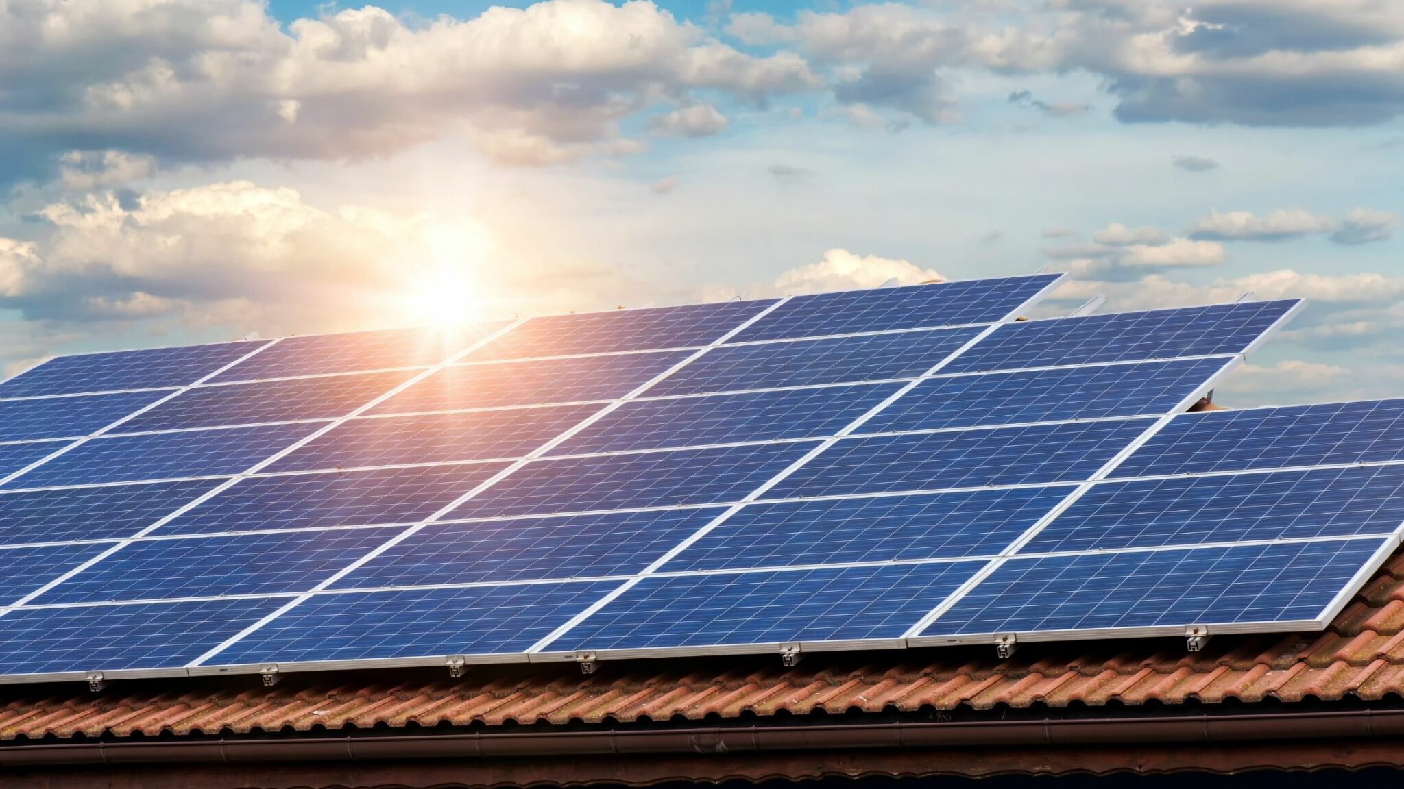 What Is GAF Roof-Integrated Solar System And Is It Right For Me